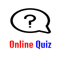 Online Quiz System My Project HD