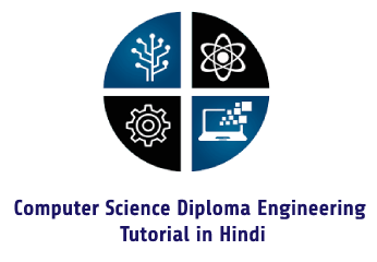 Diploma engineering tutorial for polytechnic collage