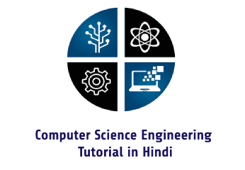 Theory of Computation Tutorials in hindi