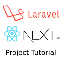 Hostel Management System Project in PHP and Next js with source code free download | how to Install Laravel 8 in Windows 10