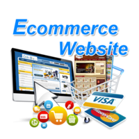 e-commerce website in php & mysql in Hindi