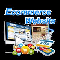 e-commerce website in php & mysql in Hindi