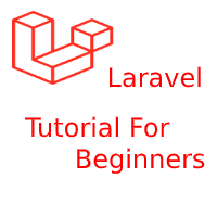 Laravel Tutorial For Beginners Step by Step in Hindi