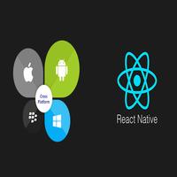 React Native Mobile App Development Tutorial for Beginners in Hindi